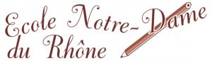 Ecole Notre Dame du Rhone